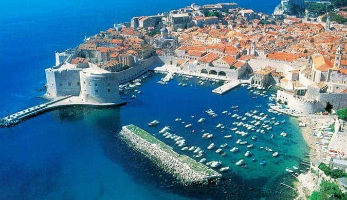 Is May A Good Time To Travel To Croatia