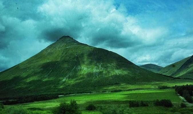 highlands resize