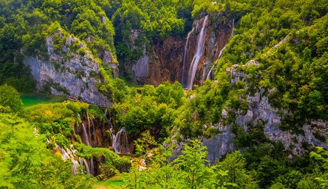 Croatia-Valerii911