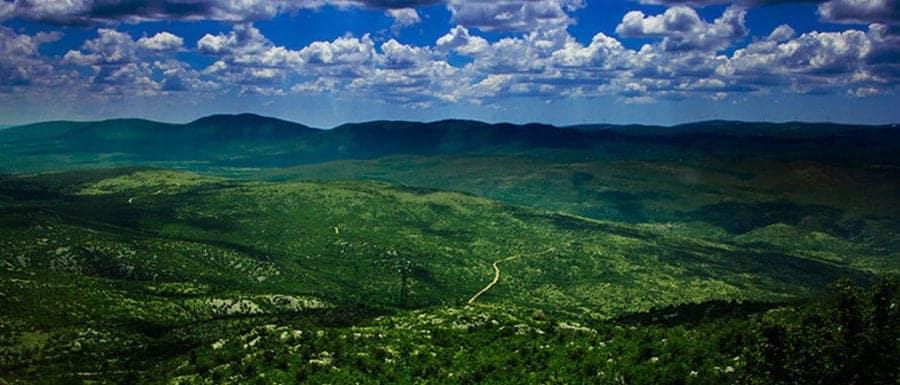 Landscape-of-Croatia