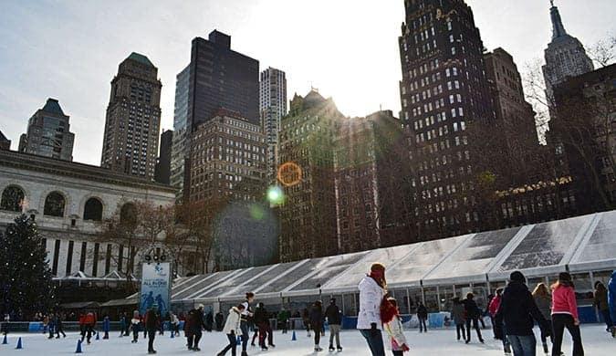 Bryant-Park-New-York-City