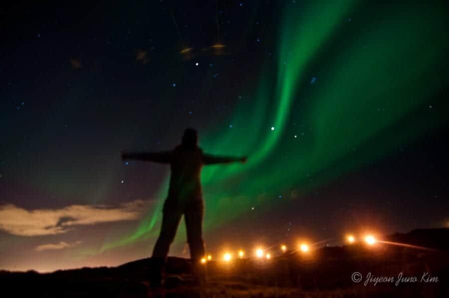 iceland-northern-lights-0715