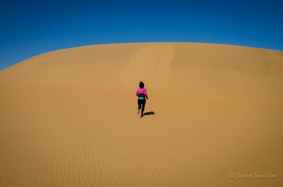 namibia-4863