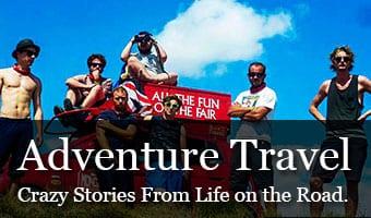 Adventure-Travel-Sidebar