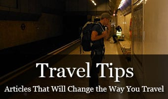 Sidebar-Travel-Tips