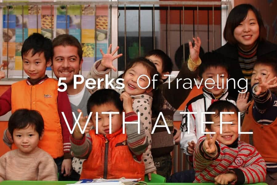 Traveling-with-a-tefl