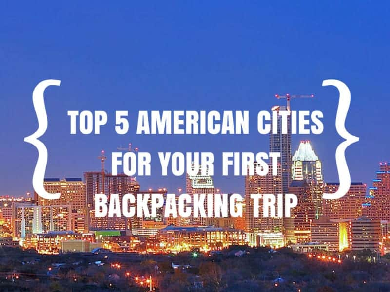 Best dating cities in usa