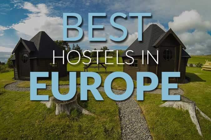 The-best-hostels-in-Europe