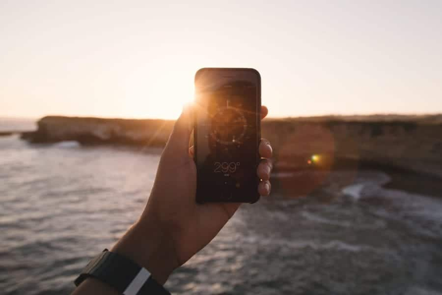Best Travel Apps for Andriod
