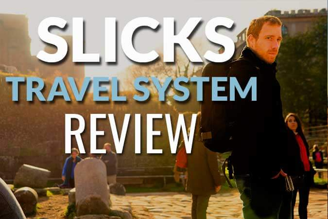 SLICKS-travel-system-review