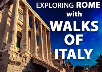 WALKS OF ITALY REVIEW FINAL
