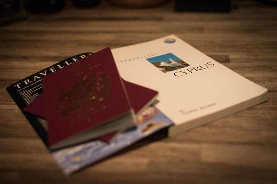 passport-931882_1280