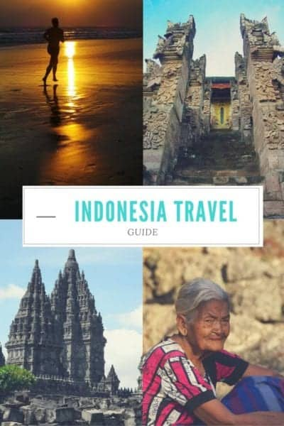 indonesia-travel