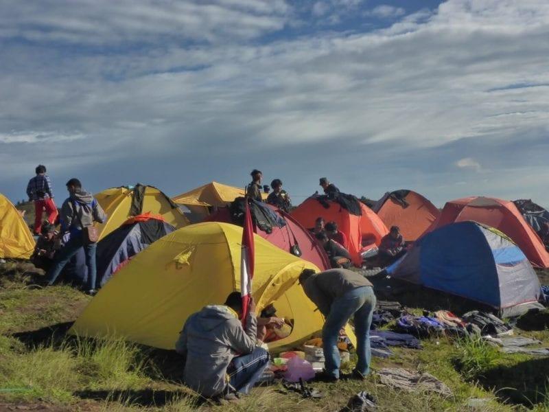camp-1012029_1280