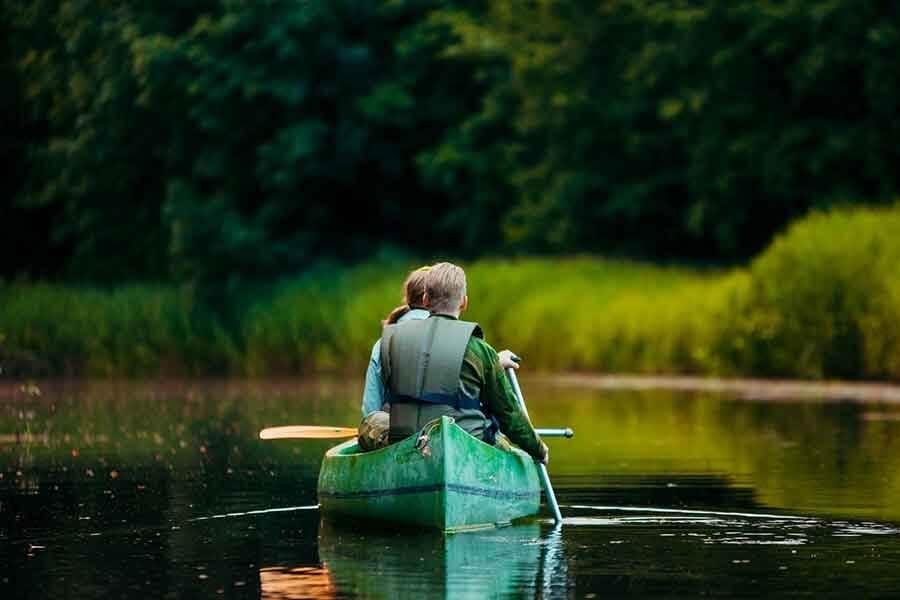 estonia-adventure