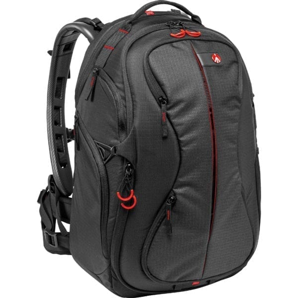 Man Frotto Backpack