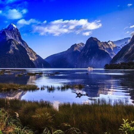 Planning an Unforgettable New Zealand Itinerary: A Step-by-Step Guide
