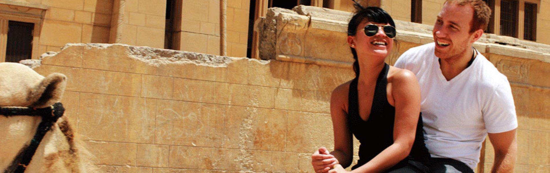 adventures-in-Egypt