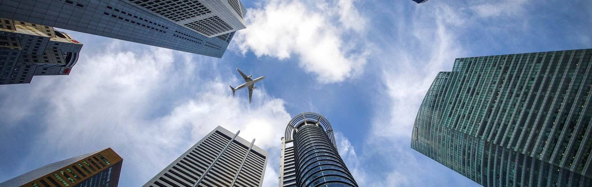 guide to finding cheap flights